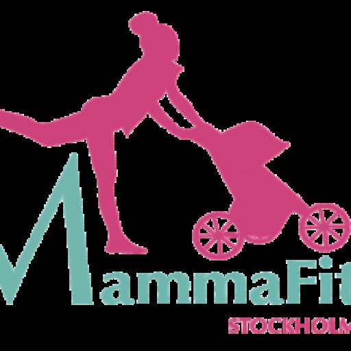 MammaFit Stockholm