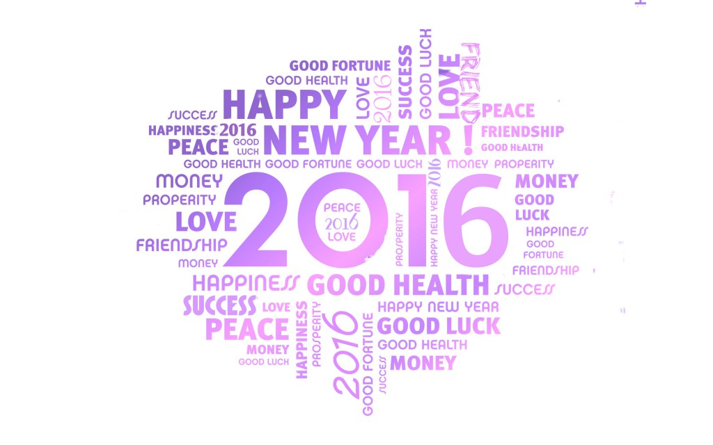 Happy-New-Year-Greetings-Best