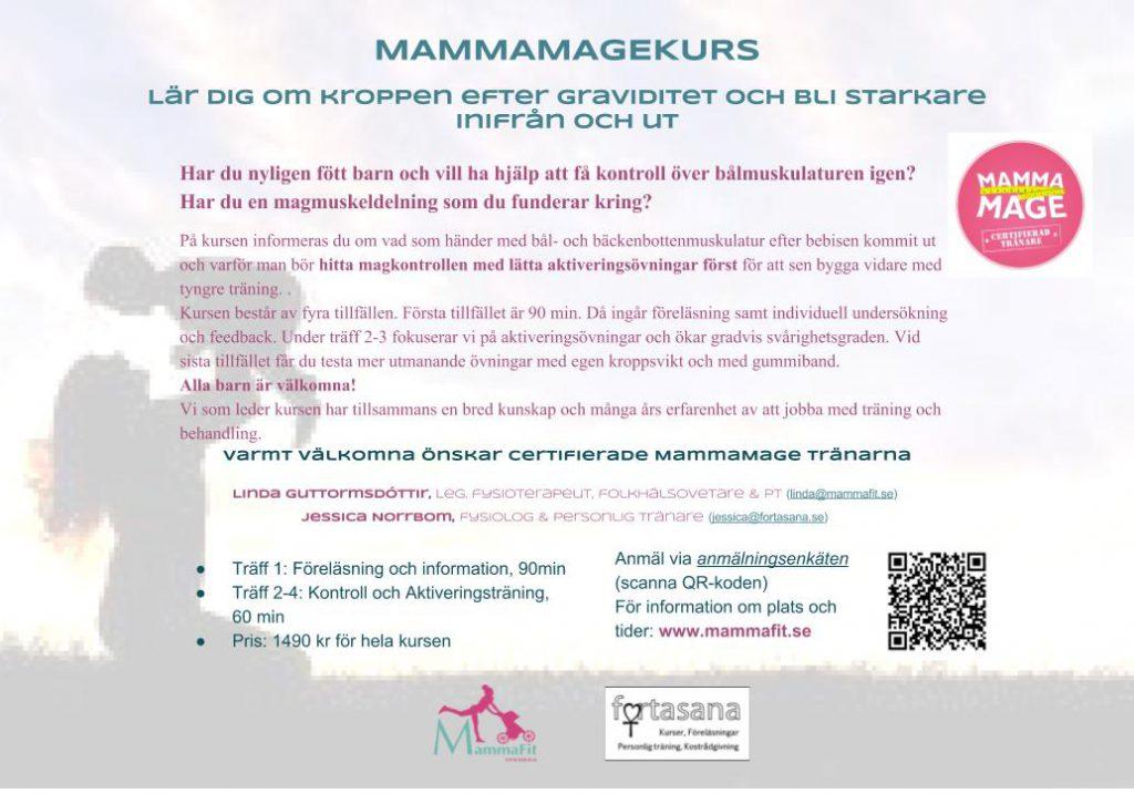 annons-med-mammabild-3
